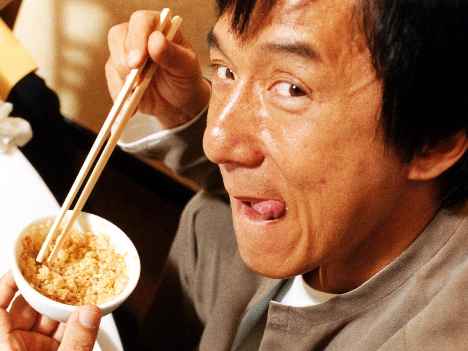 китайские палочки как нельзя делать странные китайские обычаи