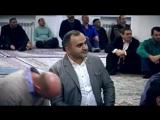 Seyid Rewid aga Eliden yaz
