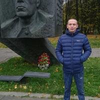 Александр Мыцык