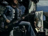 Metallica - For Whom the Bell Tolls (Live at Day on the Green, Oakland, California, 1985)