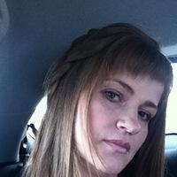 Нюша Сергеева