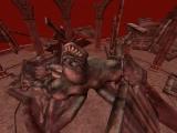 Painkiller Black Edition Крещённый кровью Бос 4 (04-05 Аластор)