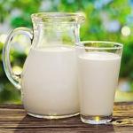 Молочная продукция может защитить от проблем с сердцем