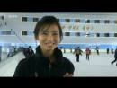 [dokumentarfilm deutsch]Unterwegs in Nordkorea Journey Trough North Korea0