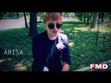 FDM Rock n roll on the road intervista ARISA
