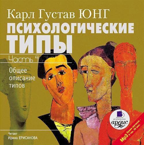 Фото №423143588 со страницы Вадима Омельяненко