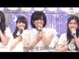 [Perf] AKB48 - 365nichi no Kamihikouki  @ Haru no Hana Saku Uta-Con (12 April 2016)