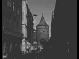 Жан Татлян - Старая башня