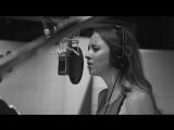 Disney One Voice - The Human Race (Kelsea Ballerini, Scotty McCreery, Lauren Alaina)