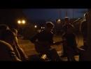 Антон Козлов - Johny B. Goode Chuck Berry cover LIVE @ S.M.Art Night