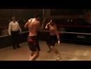 ШОК!Трюк+удар=Юрий Бойко! - YouTube-1