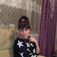 Катя Савлук