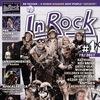 Журнал InRock #79: Deep Purple, Джон Уэттон...