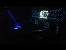шоу братьев Запашных-Система-часть3