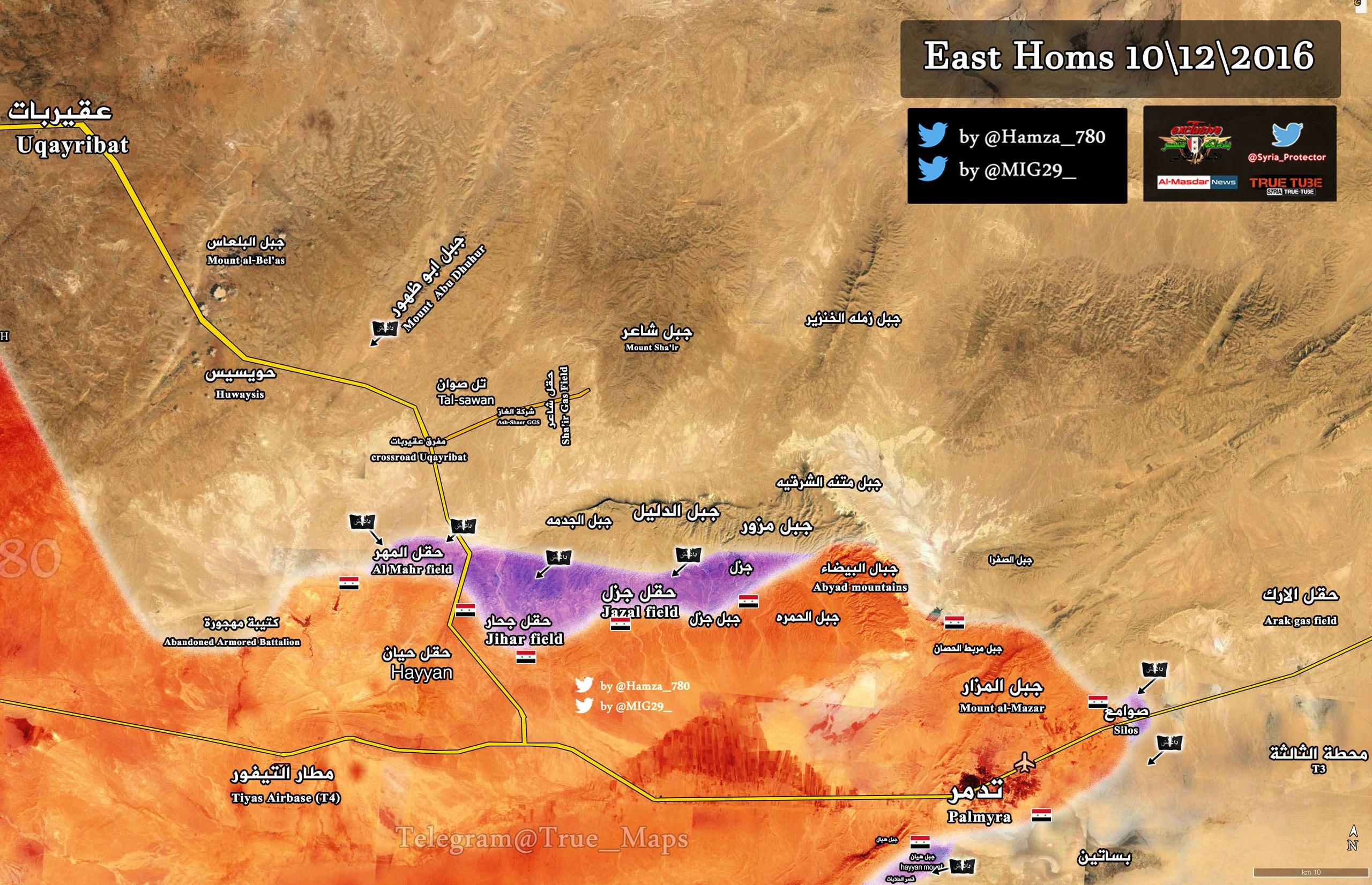 [BIZTPOL] Szíria és Irak - 2. - Page 6 ZHmidPj88L8