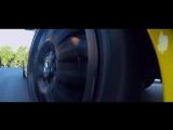 MiyaGi  Эндшпиль - Без обид (BMW FAMILY YEREVAN)
