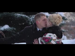 Кирилл и Варвара