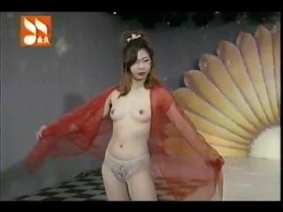 Permanent lingerie show Taiwan-25(41`25)(720x480)