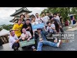 JAYGEE vs DINO Final | Samurai 2016.07.03 | UGcrapht×Funky Stadium