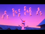 Новогодние истории Disney. Сборник Выпуск 2 | Мультфильмы для детей про зиму, Новый г...