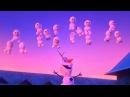 Новогодние истории Disney. Сборник Выпуск 2 Мультфильмы для детей про зиму, Новый г...