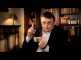 Евгений Федоров одно из лучших запрещенных интервью+