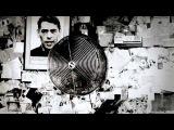 Akua Naru - The Backflip (prod. by Drumkidz &amp Christian Nink)