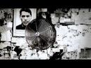 Akua Naru The Backflip prod by Drumkidz Christian Nink