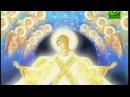 МУЛЬТФИЛЬМ О РОЖДЕСТВЕ ХРИСТОВОМ
