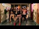 Violetta: Videoclip - 'Juntos Somos Más'   Disney Channel Oficial