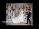 Fotograf la nunta Chisinau 2017 Foto video servicii