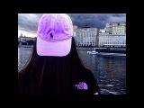 ZDIvan Reys - XTCCarolina Smile Dance