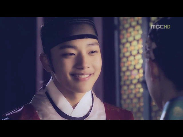 The Moon that Embraces The Sun MV1 || MOON! ♥ [ 800 Subscribers ]