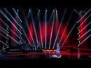 Фестиваль бардовской песни 23 08 2014