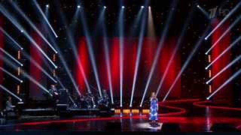 Фестиваль бардовской песни 23.08.2014