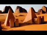 Египетские пирамиды. ХВАТИТ слушать это бред! Вот как все было на самом деле!