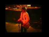 Nirvana - Astoria Theatre, London, United Kingdom 1991 (MTX)