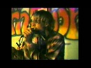 Nirvana - First Show w/ Dave Grohl (Olympia 1990)