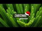 Merry Christmas Music Mix