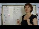 Курс Азбука Ольги Лысенко | Изучение букв по интенсивной методике Ольги Лысенко