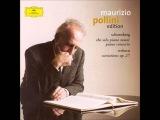 Arnold Schoenberg - Maurizio Pollini - The Piano Music L'