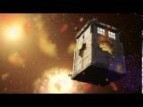 TARDIS Sesleri = Emergency Sounds