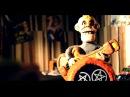 Joe Buck - Planet Seeth (Joe Buck Yourself 2007) onemanband