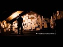 "Tyrese Ft Ludacris - ""My Best Friend"" - (Paul Walker Tribute Song Форсаж 7 Вечная память,Пол Уокер"