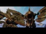 Revelation online Movie wjzd hd Обзор воздушных маунтов или Эвента