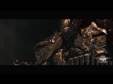 Revelation online Movie tianyujinian1sd История Мира