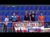 Highlights | Локомотив (Харків) 2:0 Продексім (Херсон) | Матч 3 Екстра-ліга Півфінал