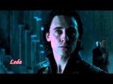 Тор и Локи -- Фейсконтроль -- (Славик и Димон)