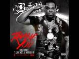 Busta Rhymes  -- Thank You feat  Q Tip, Kanye West &amp Lil Wayne