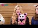[텔레몬스터 TELEMONSTER] OST : 레드벨벳 - '여시주의' MV, Red Velvet - 'Yossism' MV